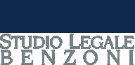 Studio Legale Benzoni Varese
